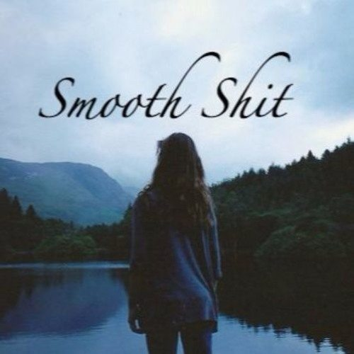 Johnny Clouds - Smooth Shit (prod. by Freddie Joachim)