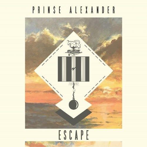Prin$e Alexander - Escape