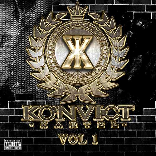 Tru Life x T.I. x DJ Whoo Kid - Everybody Know It