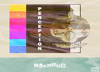 Chuuwee - Perception