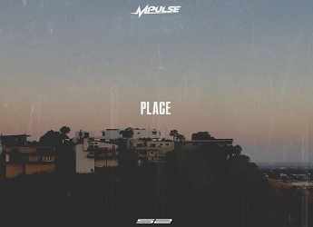 Mpulse - Place (prod. by Keef Boyd)