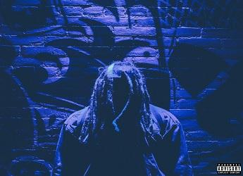 DillanPonders - Xanny Man (prod. by Cream)