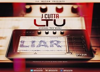 J Cutta - LTU