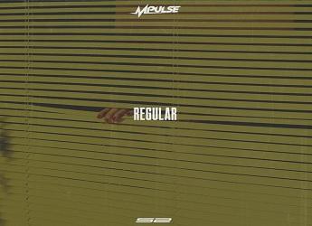 Mpulse - Regular