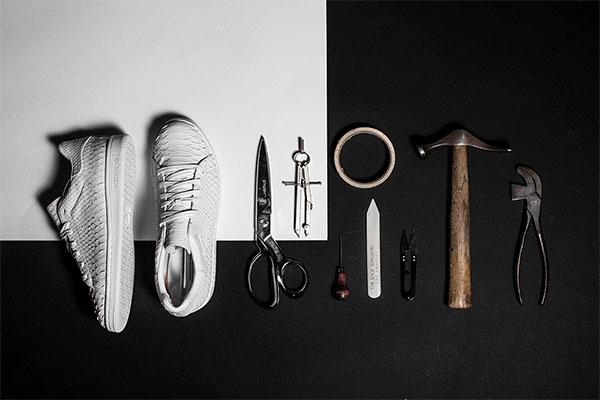 The Shoe Surgeon Releases Sneaker School Dates