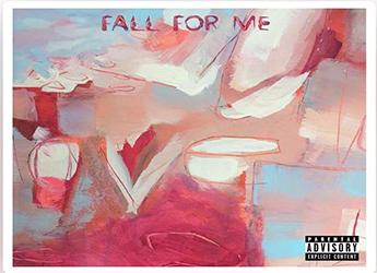 Tommy Swisher - Fall For Me