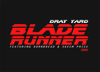 Dray Yard ft. Kornbread
