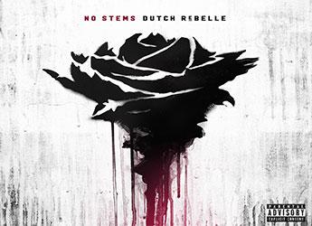 Dutch ReBelle - No Stems (EP)