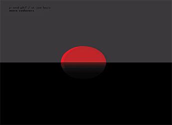 JR & PH7 x St. Joe Louis - More Cadavers (EP)