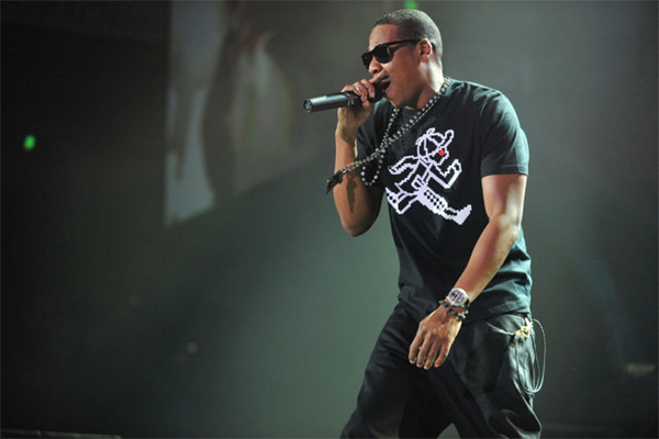 Jay-Z, LL Cool J & De La Soul to Perform at Meadows Music and Arts Festival