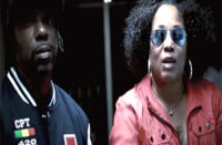 MC Eiht ft. DJ Premier & Lady Of Rage - Heart Cold