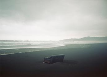 Lionel Kitt - Displaced & Misused