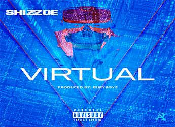Shizzoe -Virtual