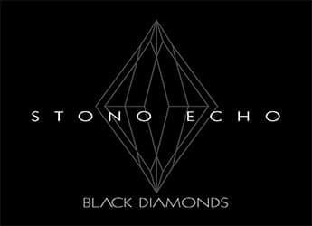 Stono Echo - Workin