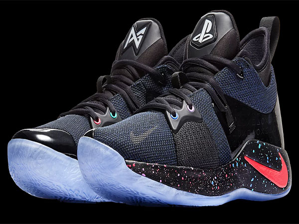 ac7540cf65d5 Nike PG2    Release Date   Official Unveiling