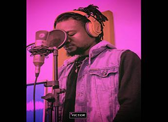 MCskill ThaPreacha - Flava In Ya Ear (Remix)