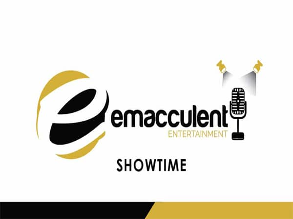 Eric D. Harris Talks Music, Business, & Hollywood