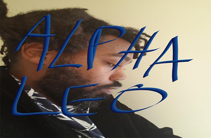Alpha Leo 'The Greatest' Album Review