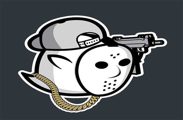 """Ghostface Killah Announces New LP, """"The Lost Tapes"""" & New Single ft. Snoop Dogg &E-40"""