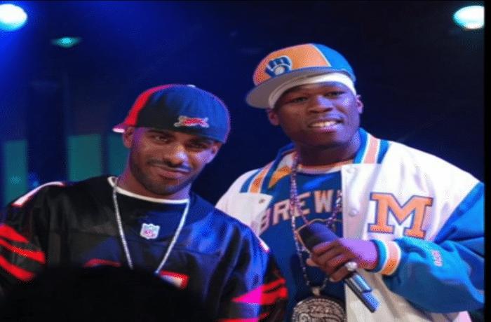 Bang Em Smurf Says DJ Clue Offered 50 Cent More Money Than Eminem & Dr. Dre