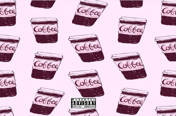 Nick-Taylor---Coffee-Beans-(Freestyle)