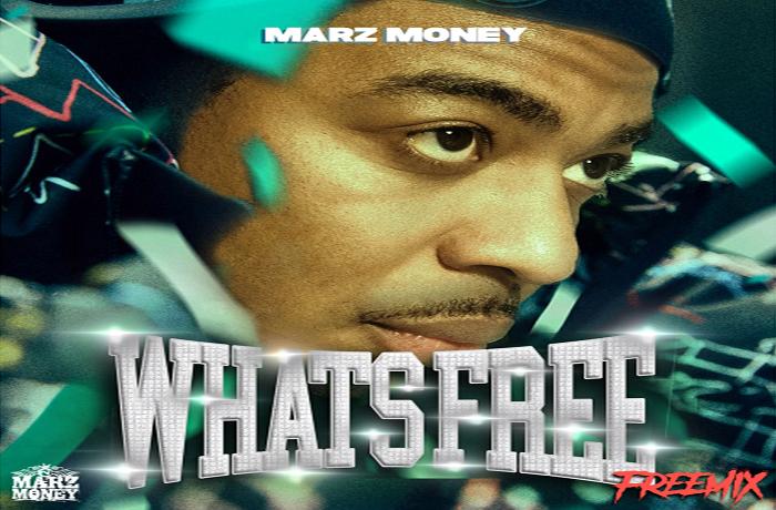 Marz-Money---Whats-Free-(Freestyle)