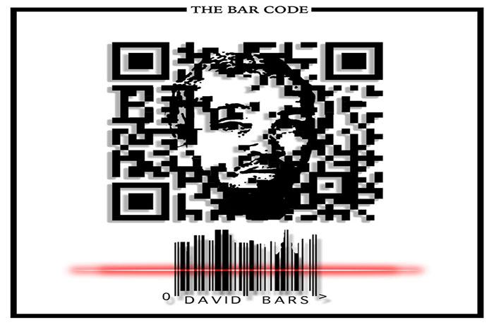 David Bars ft. DJ Premier - Beat The Odds