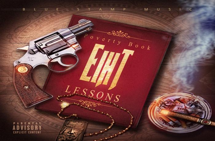 "MC Eiht Releases New Single ""Honcho"" ft. Conway The Machine & DJ Premier & Announces New LP 'Lessons'"